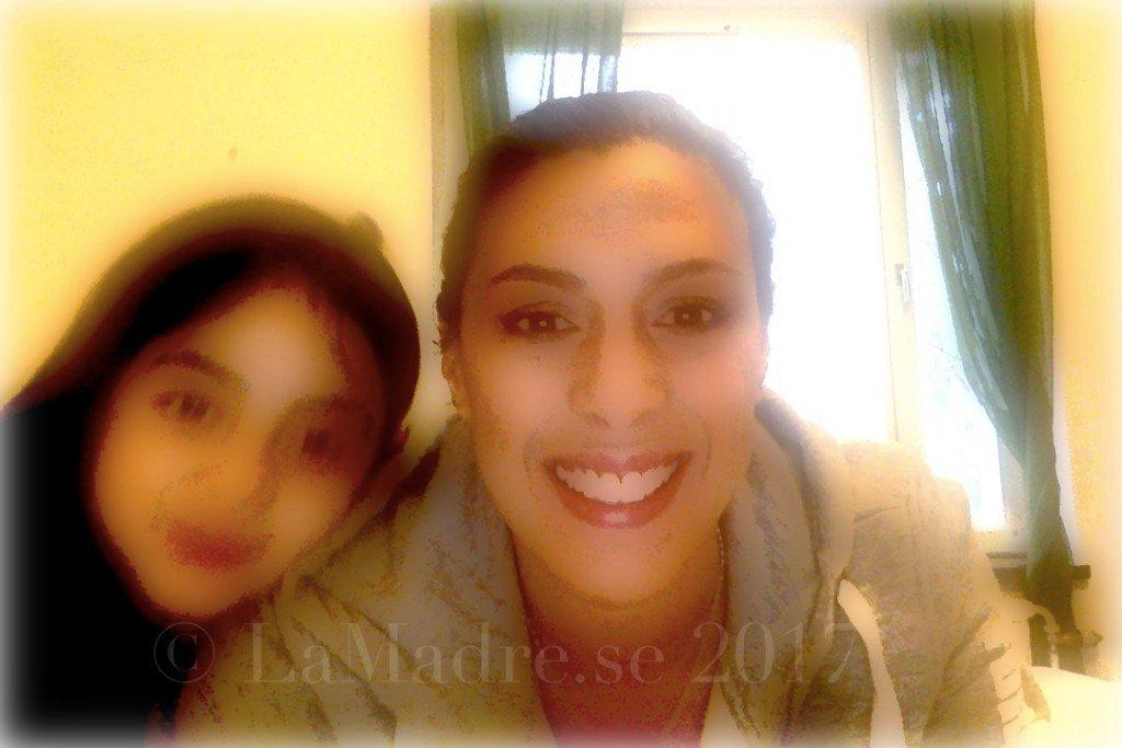 ler_smile_livet_mamma