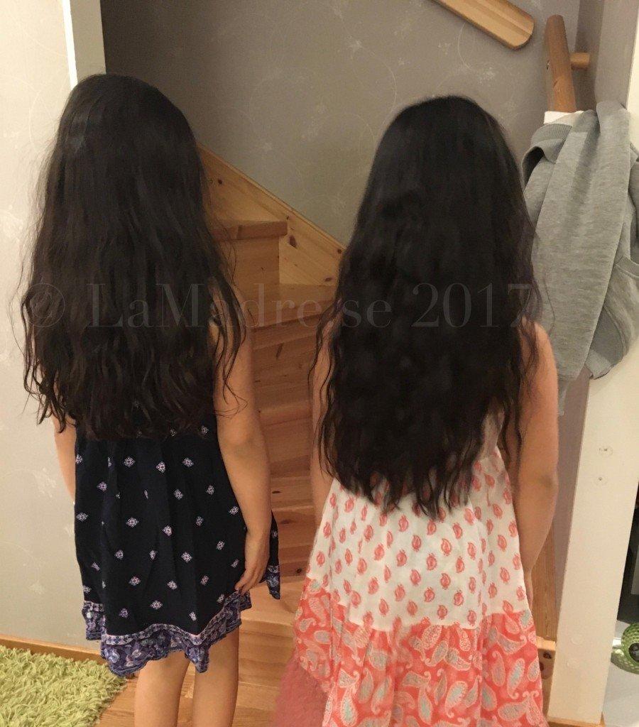 syskon_lika_latinas