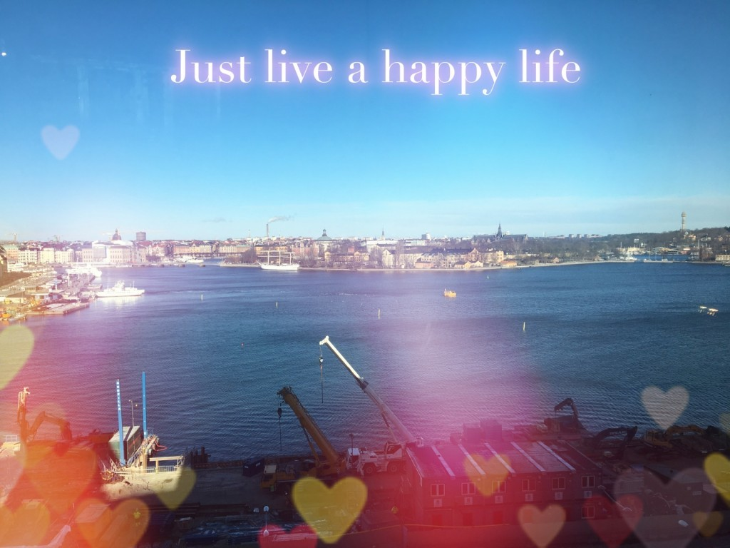 live_life_happy_lycklig