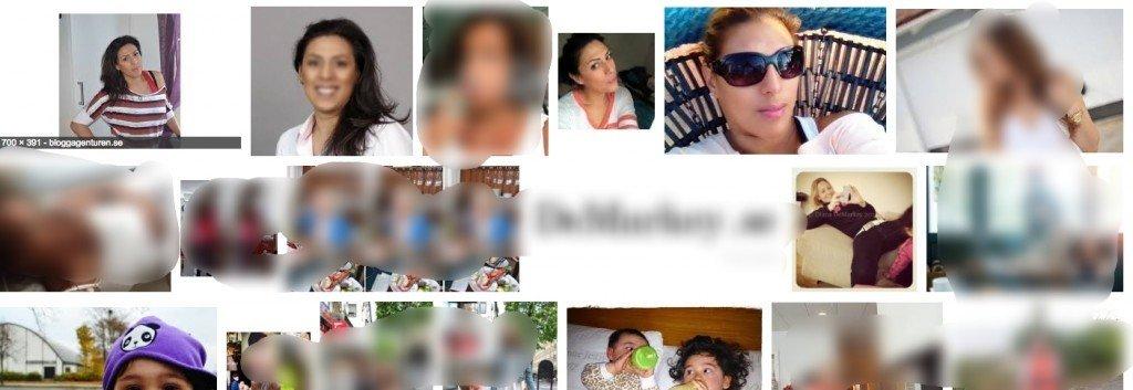 bloggare_lamadre_diana_bilder_foto