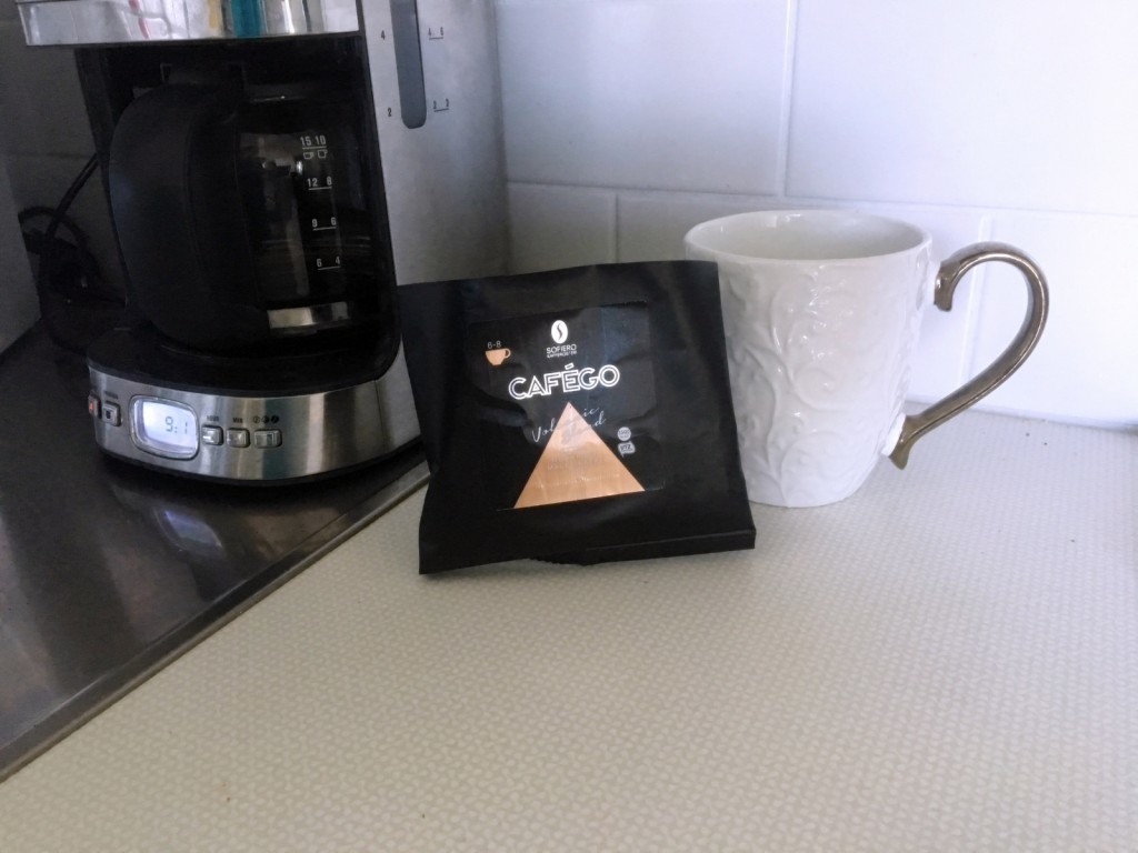 kaffe_testagram