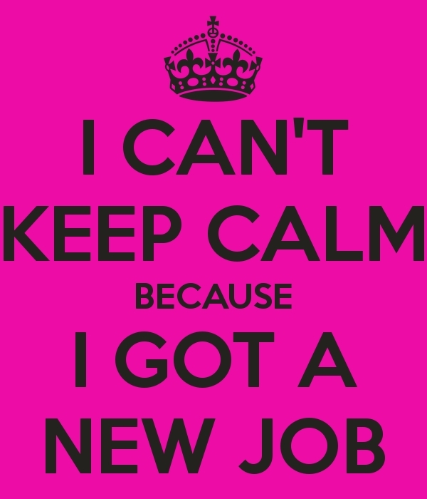 nytt_jobb