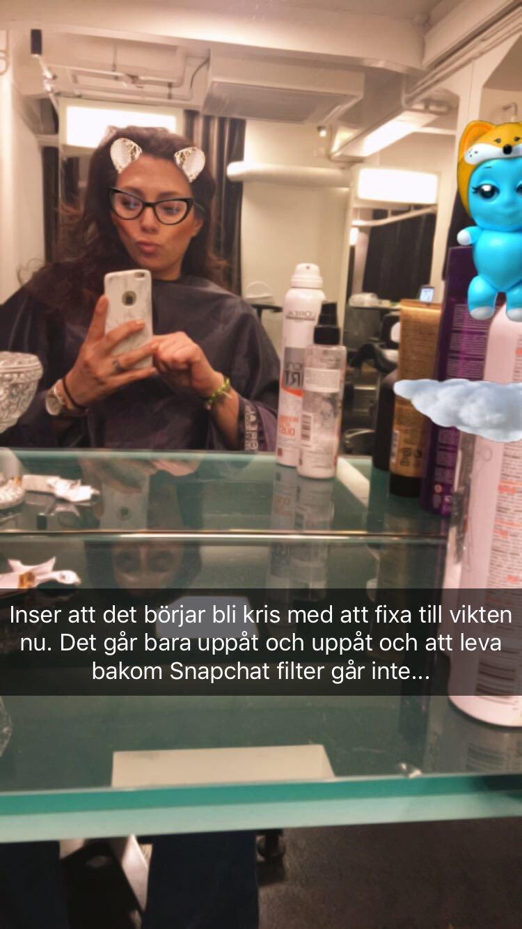 Frisoren_stylist_egentid