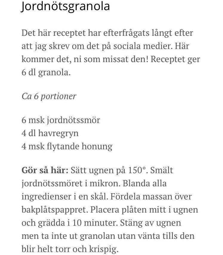 hemlagat_recept_lamadre