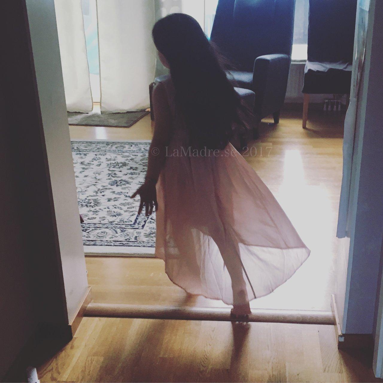 vacker_skonhet_love