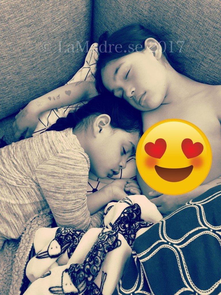 familjeliv_tankar_barn_kids