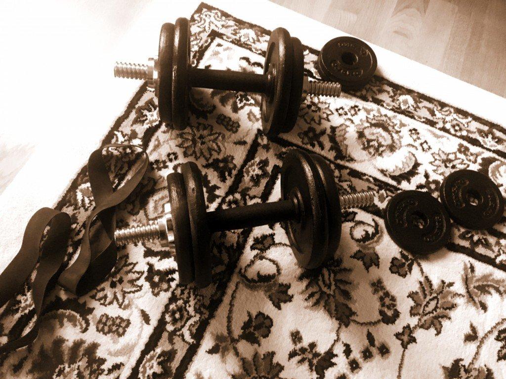 fitness_traning_workhard
