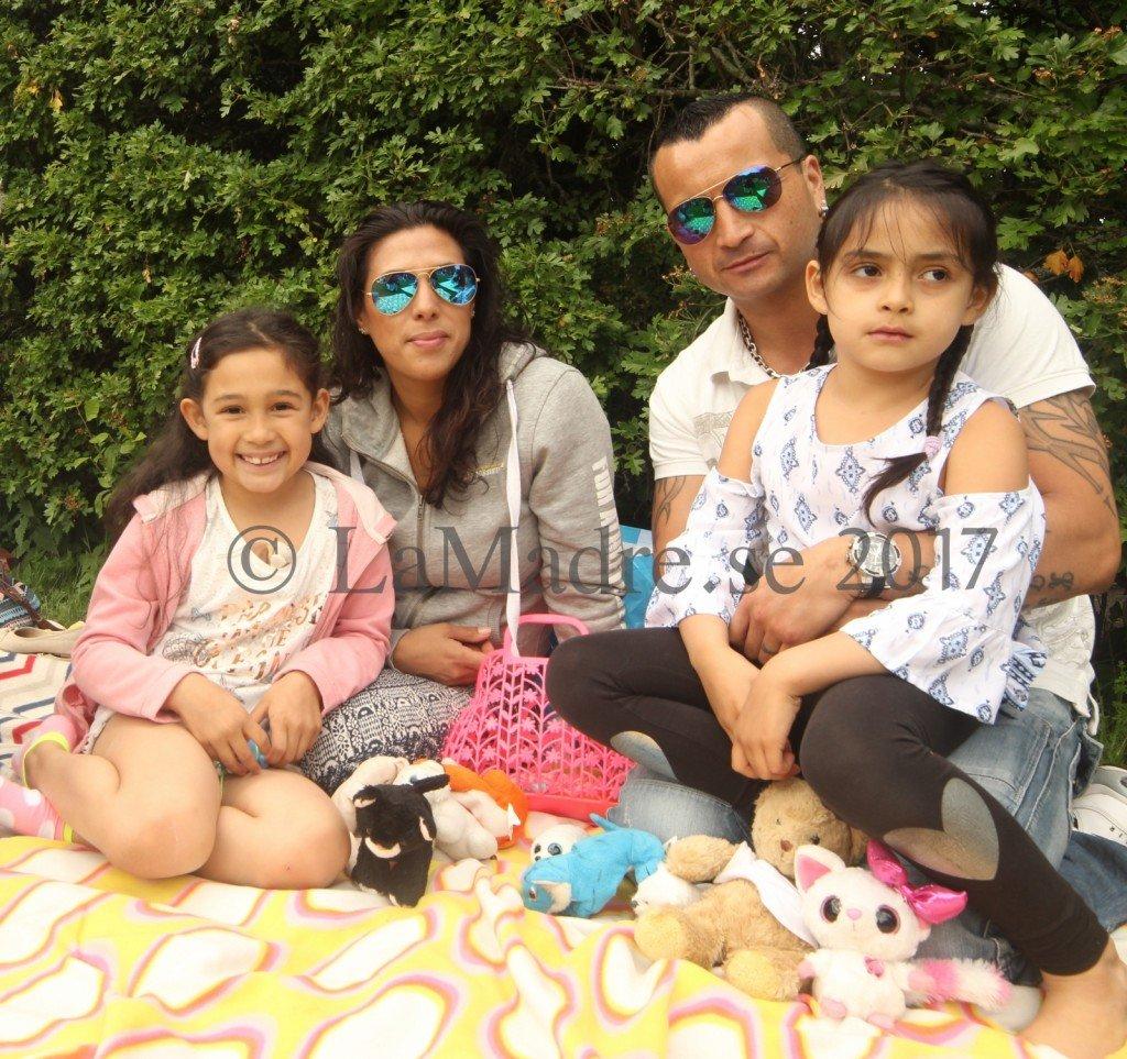 midsommar_lamadre_familjeliv_diana_familia