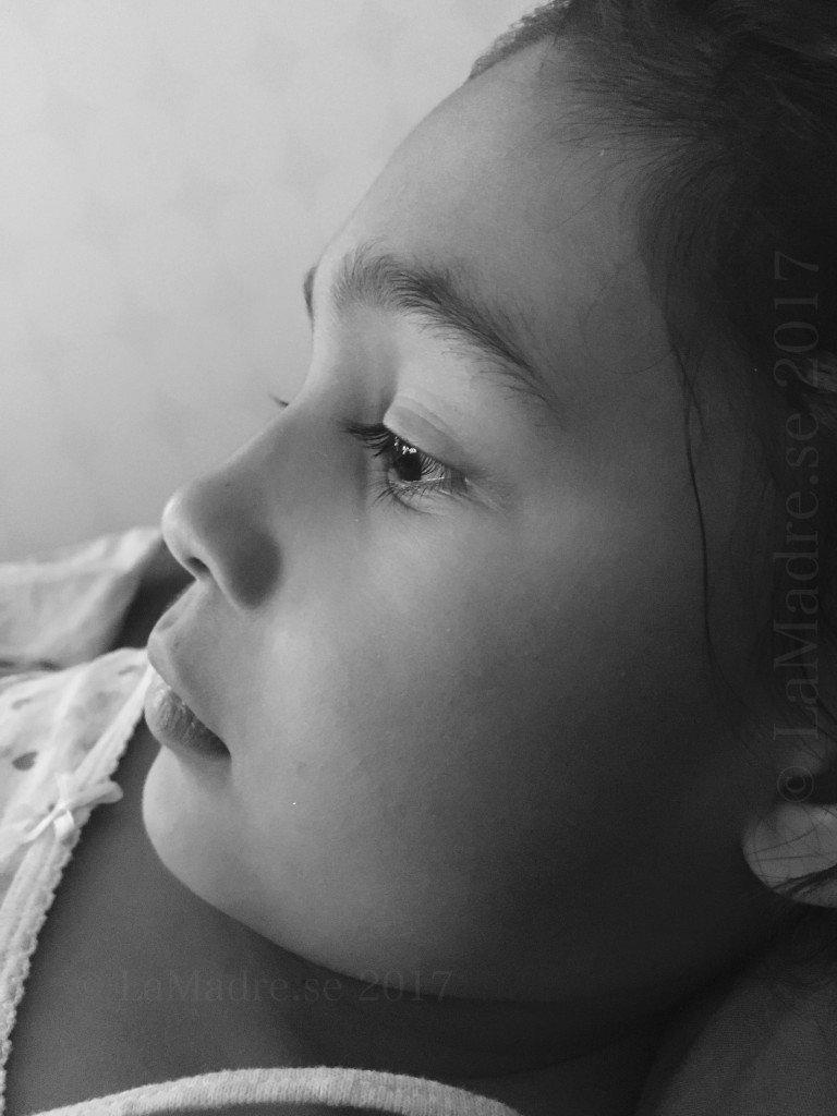 skonhet_vacker_beauty_latina