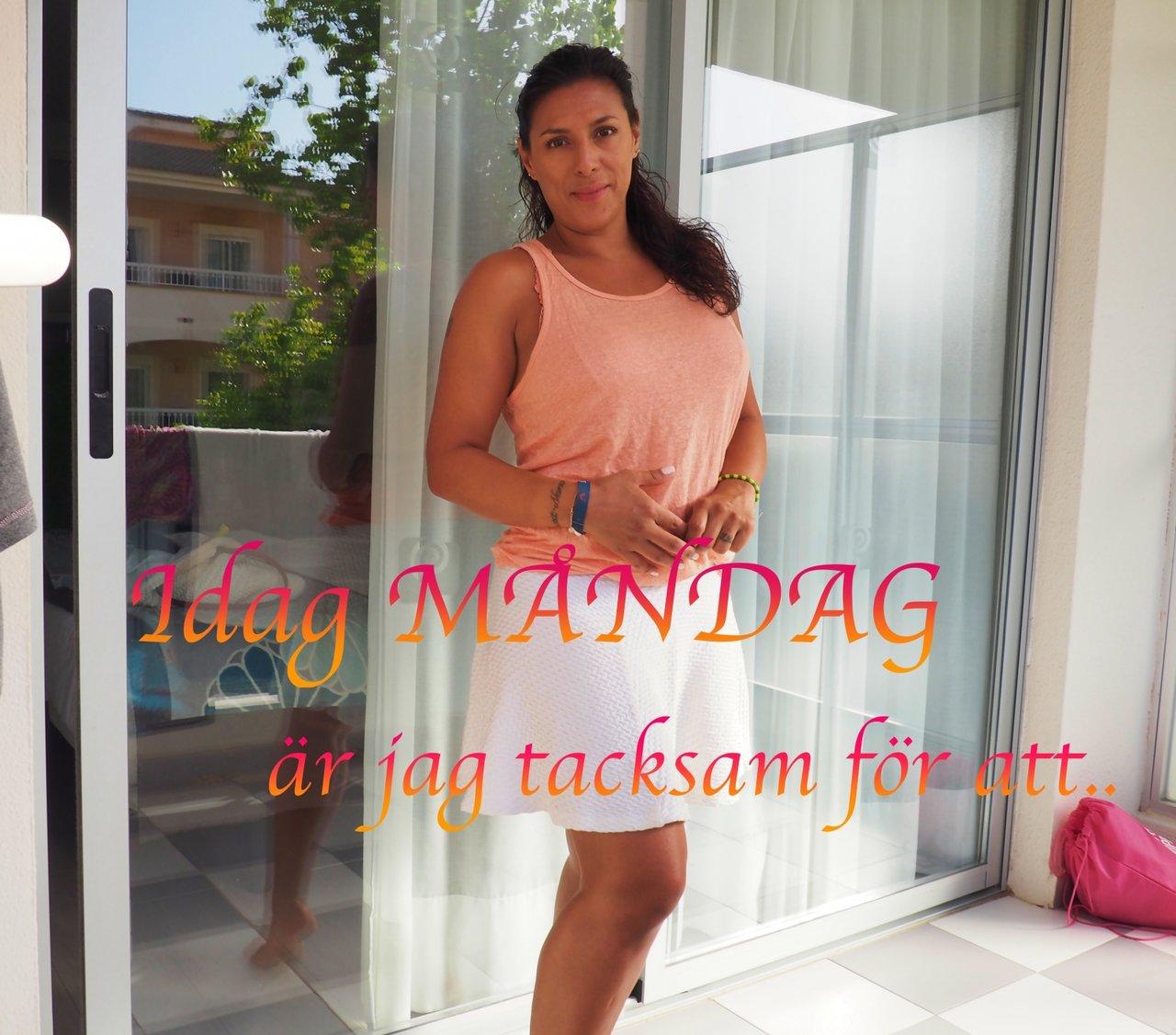 tacksamhet_mindfullness_mandag_nystart_bloggare