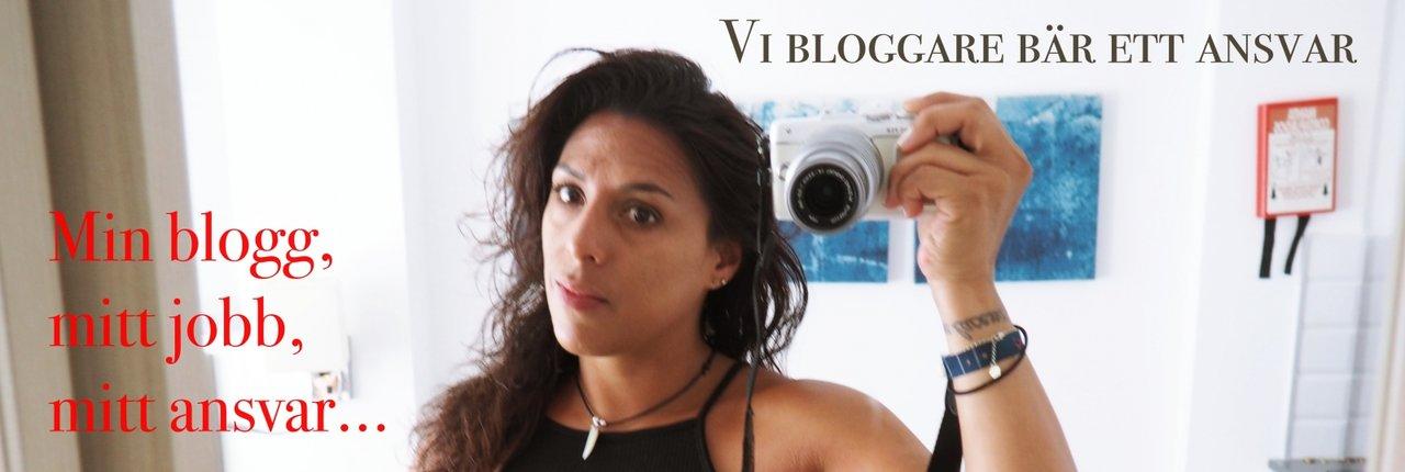 lamadre_bloggare_blogg_ansvar_stoppamobbing_tillsammansarvistarka