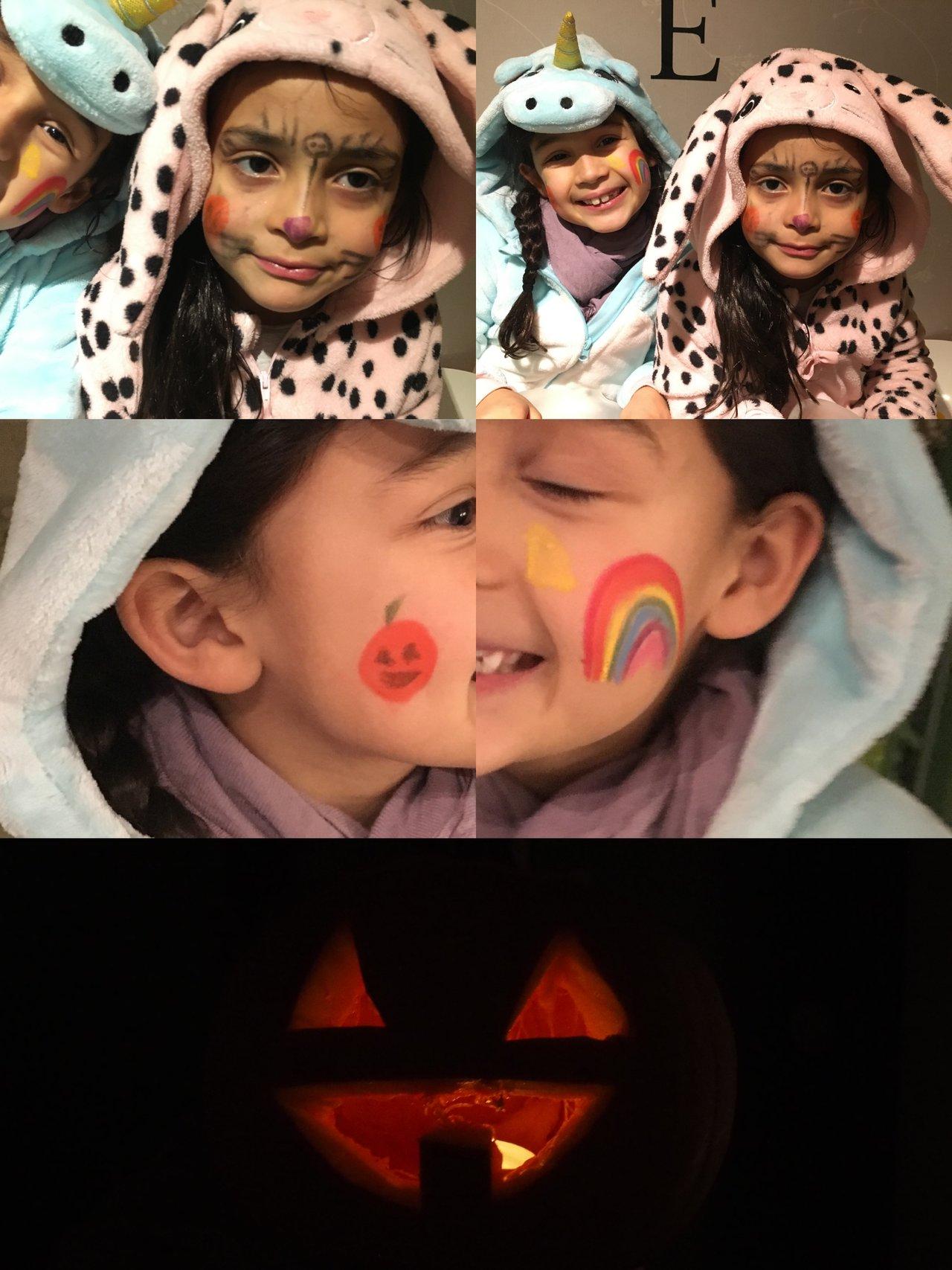 Halloween_2017_barnen_familjeliv