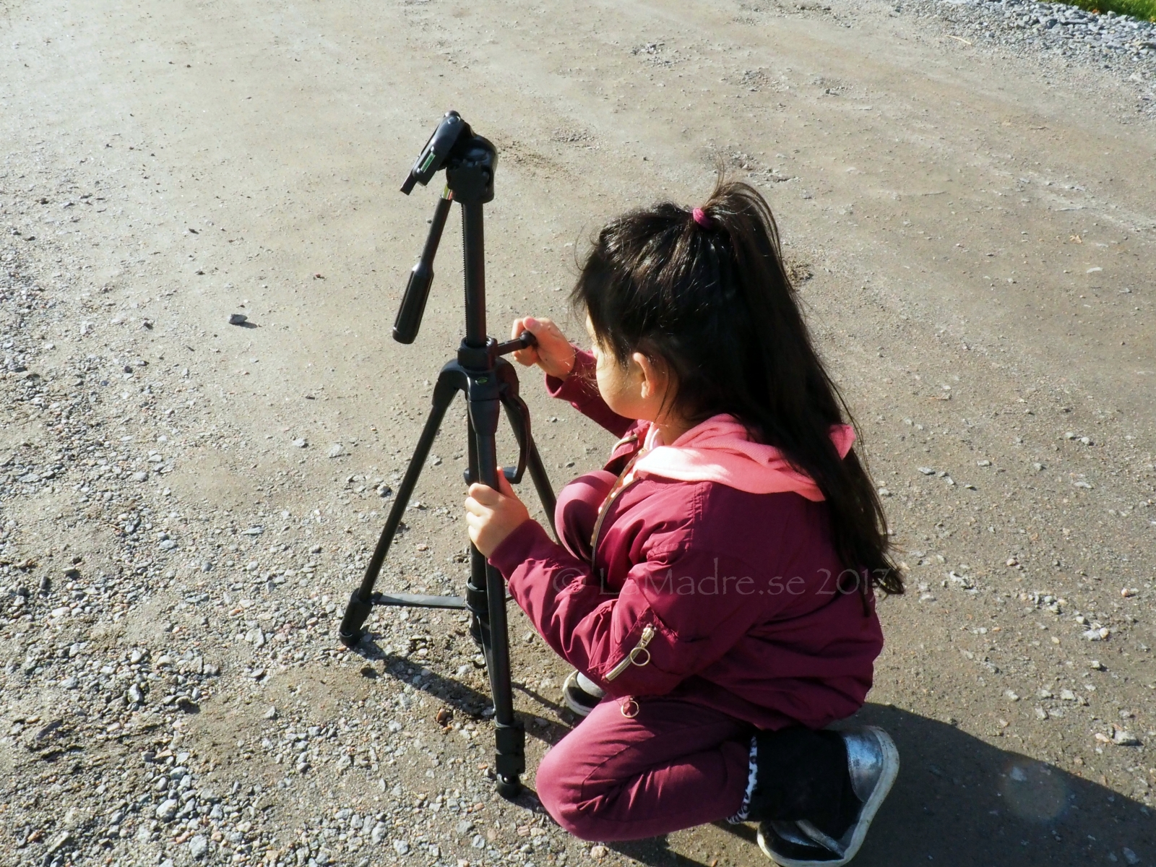 fotografen_min_dotter