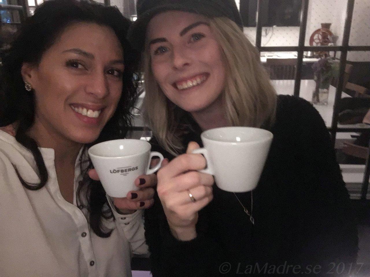 kaffe_gott_colombia_kenya