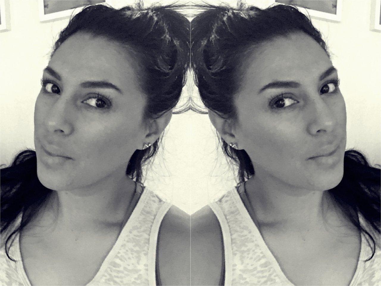 selfie_jag_thisisme_latina