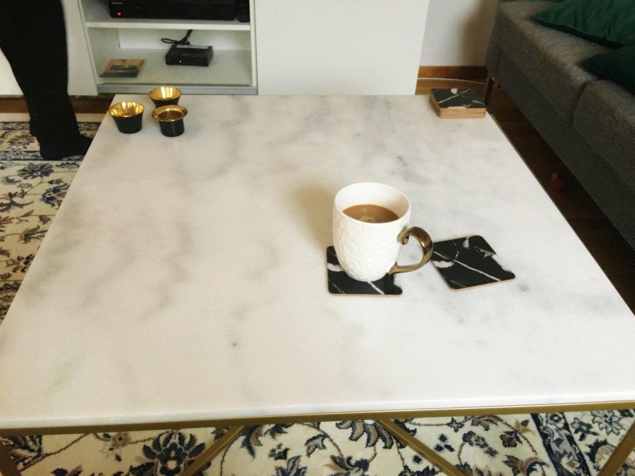 nya bordet