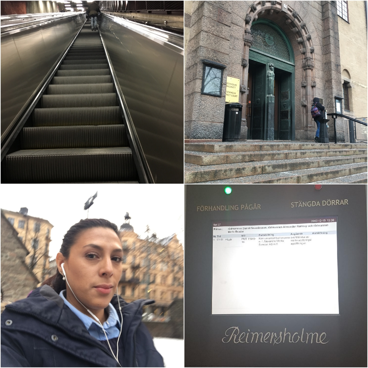 lamadre_diana_vittne