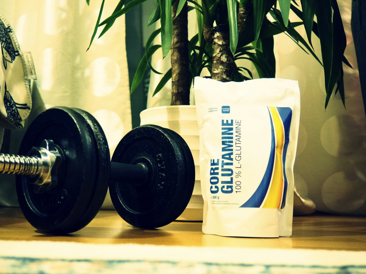 traning_fitness_motivation