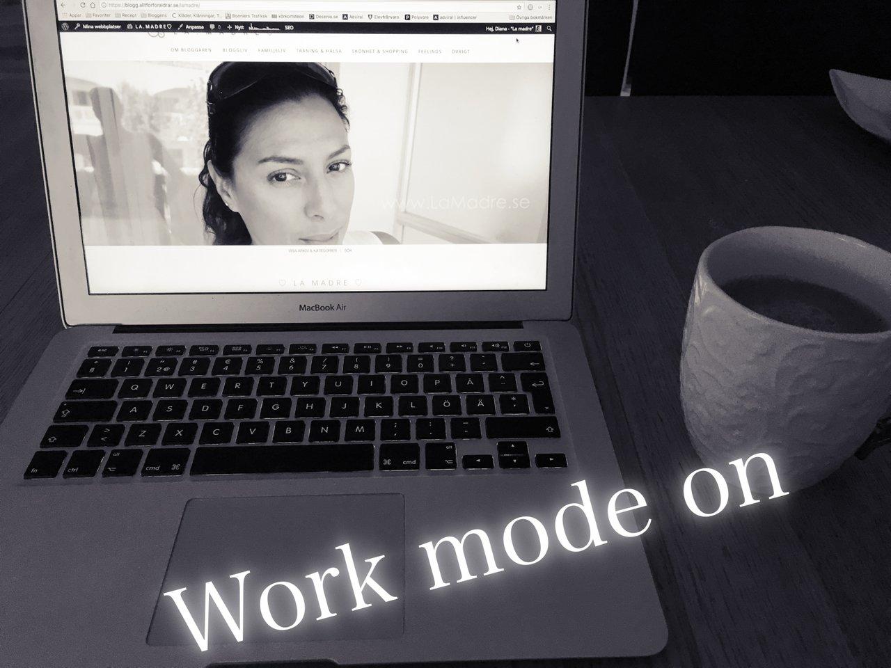 work_arbete_kontoret_blogg_bloggare_Influencer