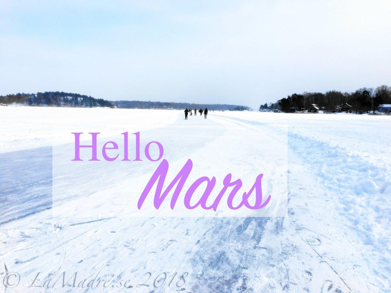 hello_mars_march_manad