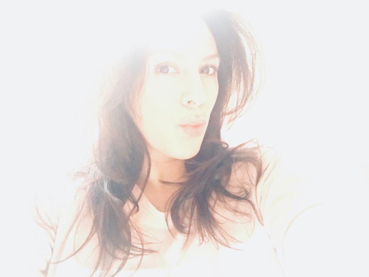 selfie_face_foto