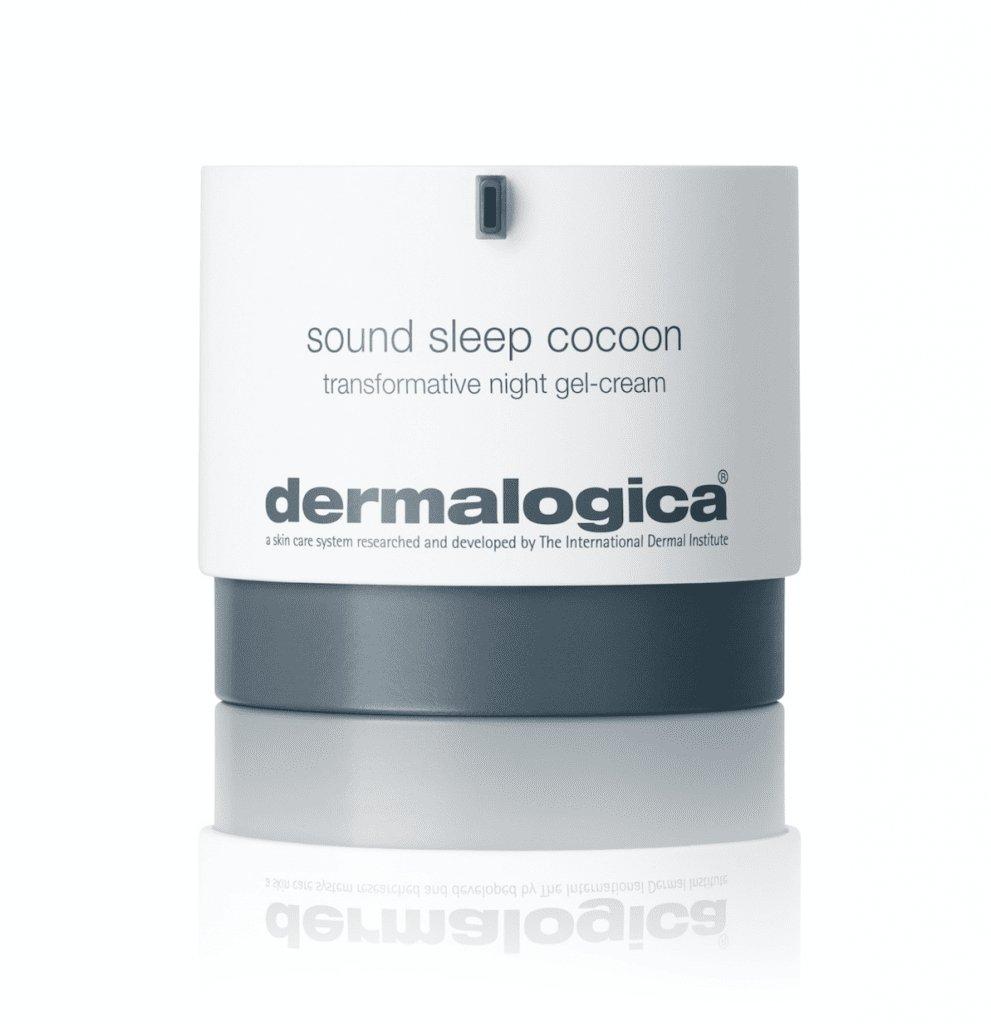 sound-sleep-cocoon