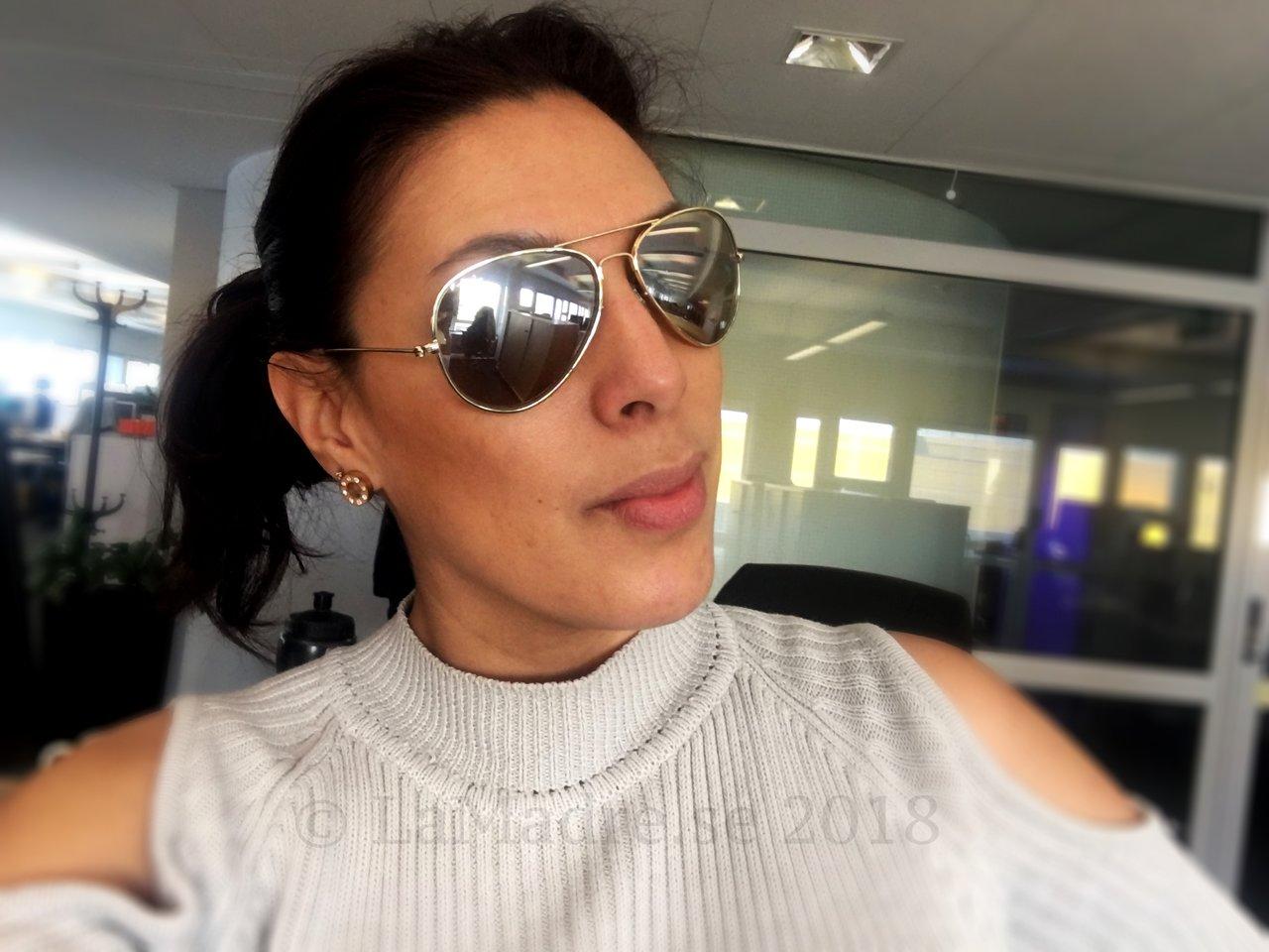 at_work_jobba_kontoret_face_latina_selfie_jag_me_worklife