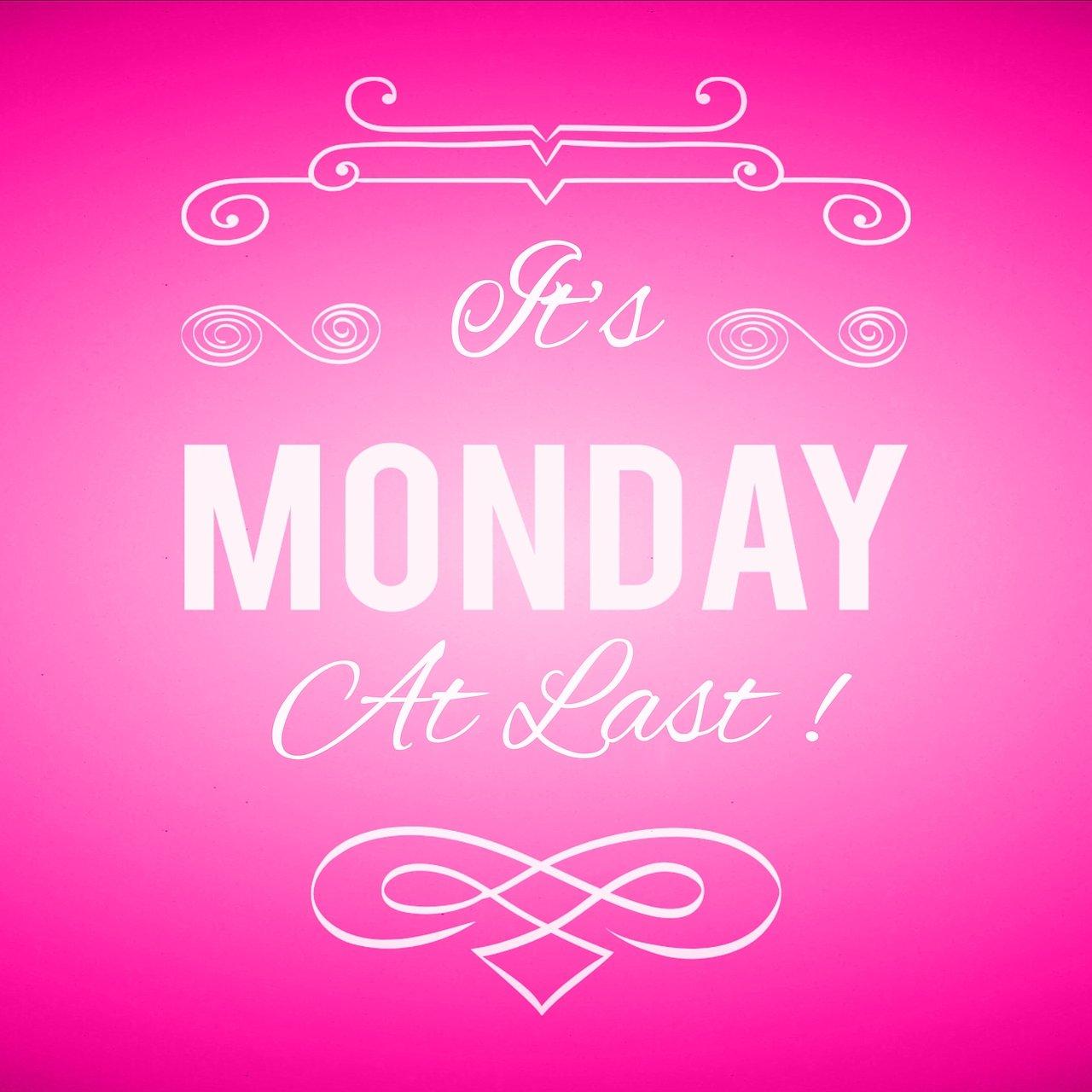 nystart_ny_start_blogg_ny_week_vecka