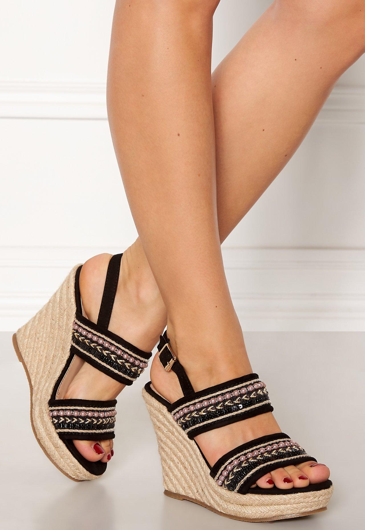 iso-ii-summer-sandals