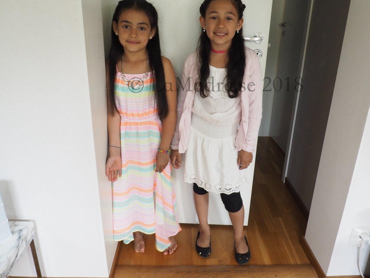 familjeliv-skola-kids