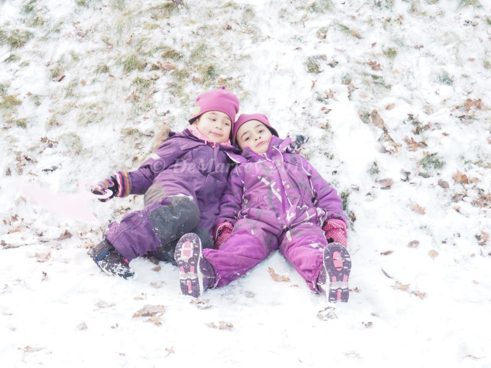 vintertjejer-20151.jpg