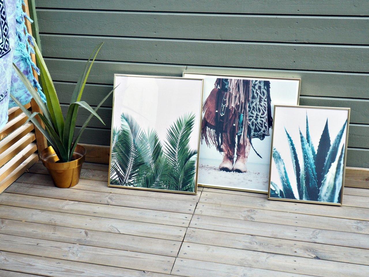 Samarbete_prints_nordicprints