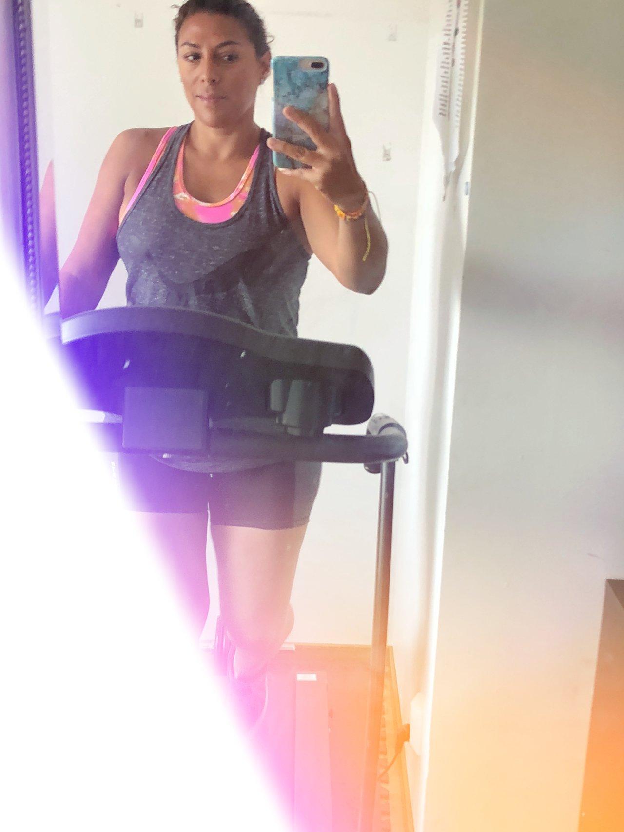 mammafitness_workout_mama
