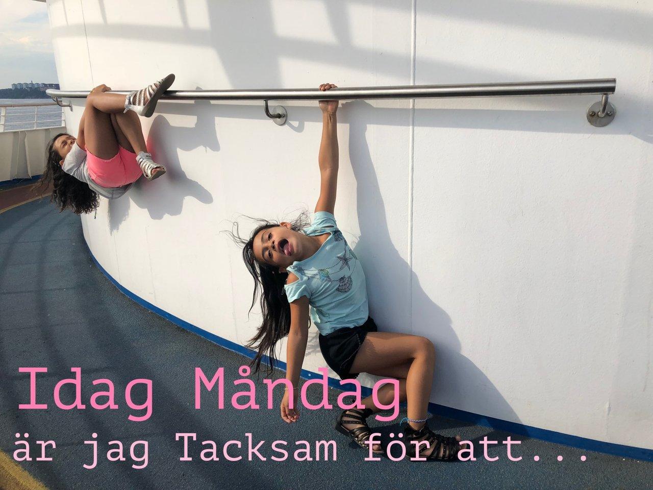 Influencer_bloggare_Fitness_blogg_livsstil_vardag_tacksamhet_tacksam
