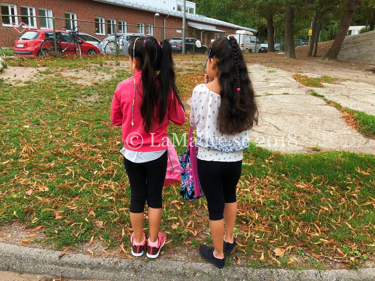 latinas_sweden_skola_syskon