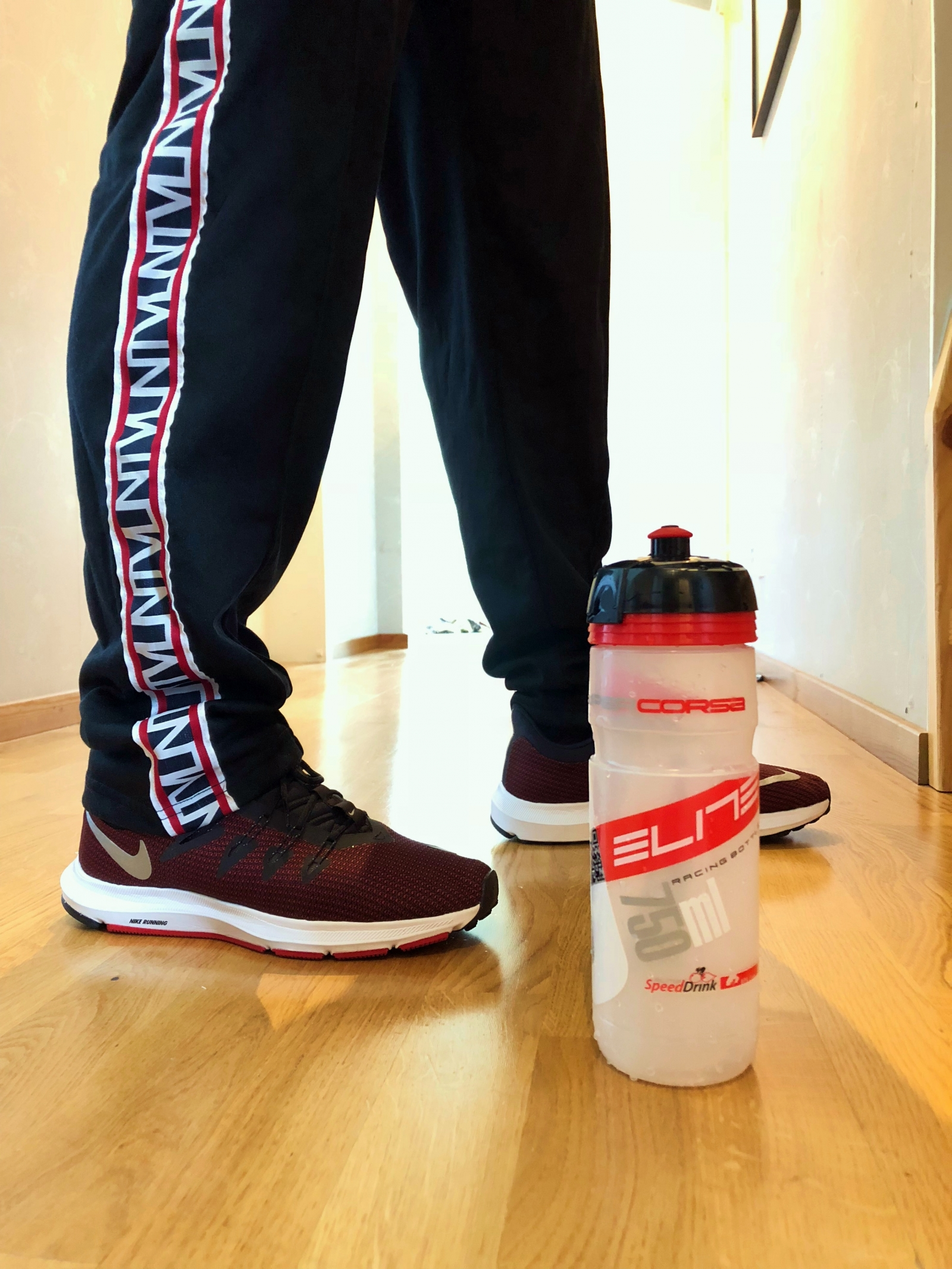 fitness_workout