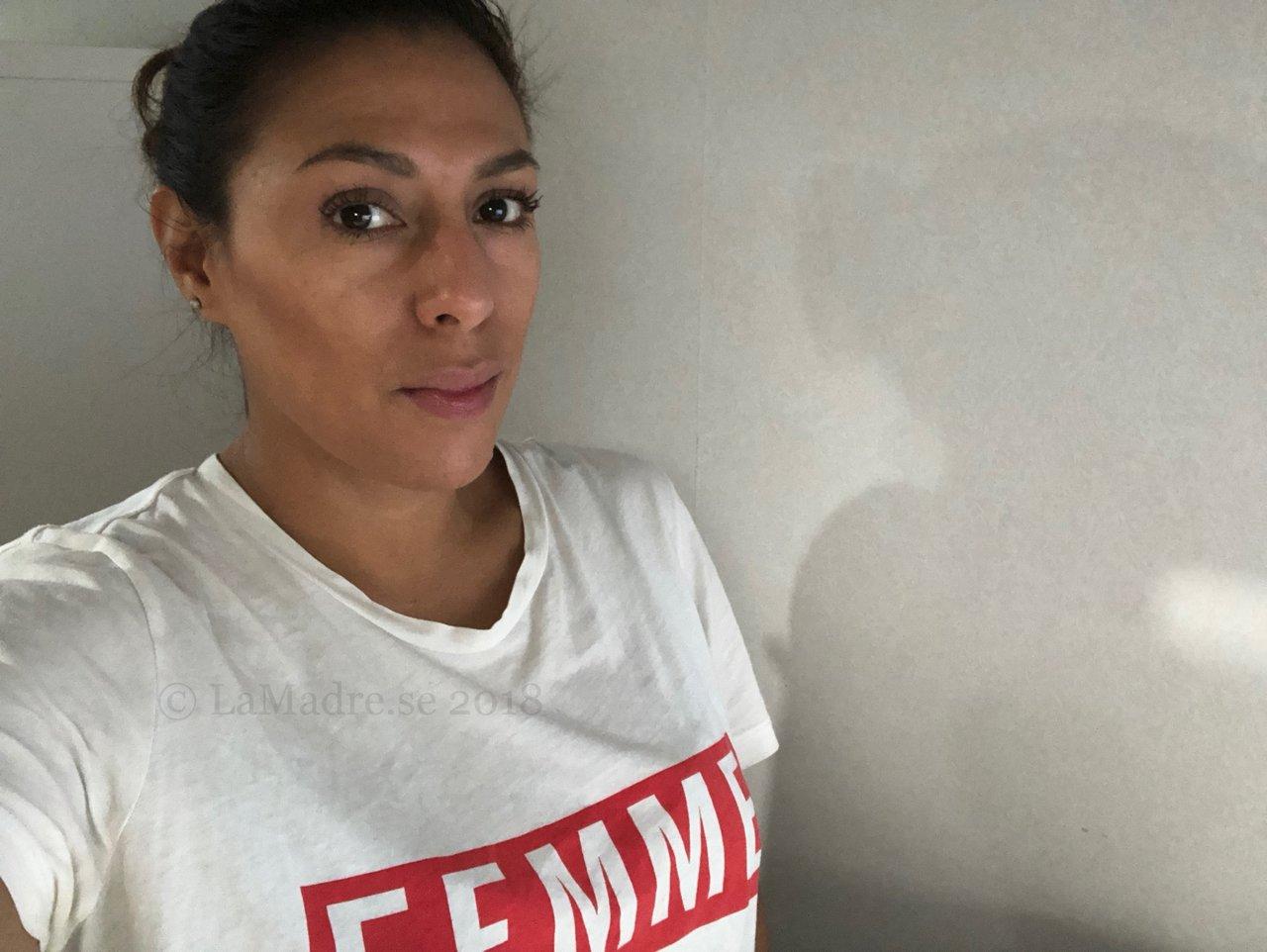 selfie_me_jag_latina_sweden_home
