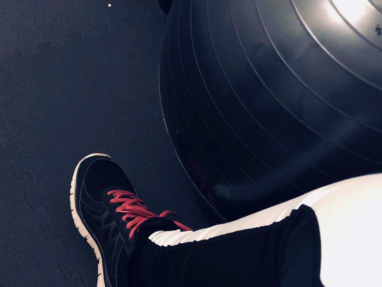 styrketraning_fitness_motivation_life