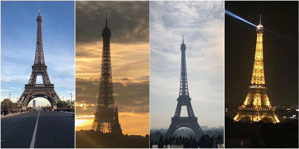 Tour_Eiffel_2018