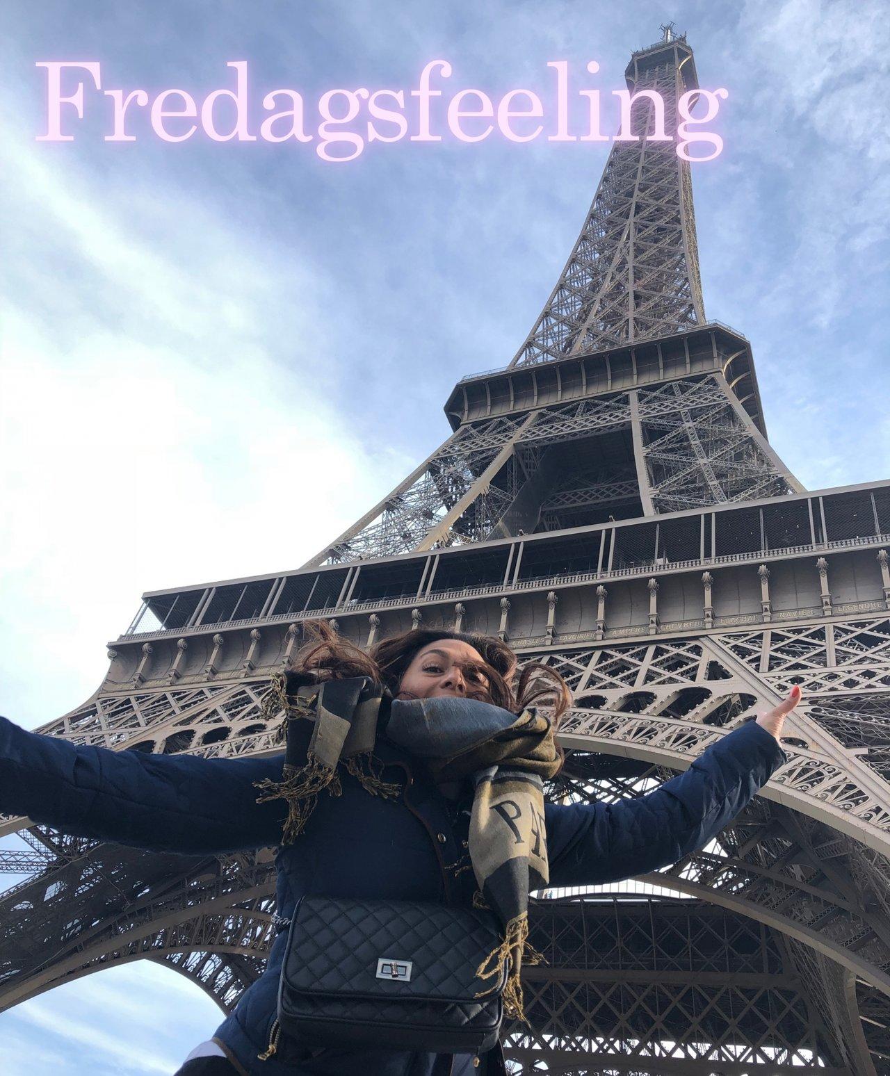 fredag_friday_blogg_influencer_bloggare