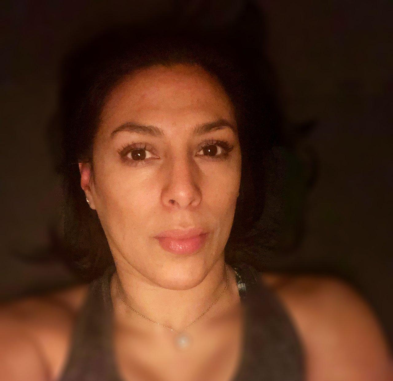 styrka-mammafitness-mama-strong-blogg