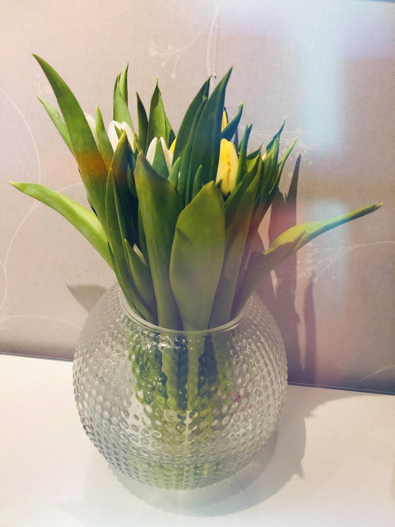 home-inredning-dekoration