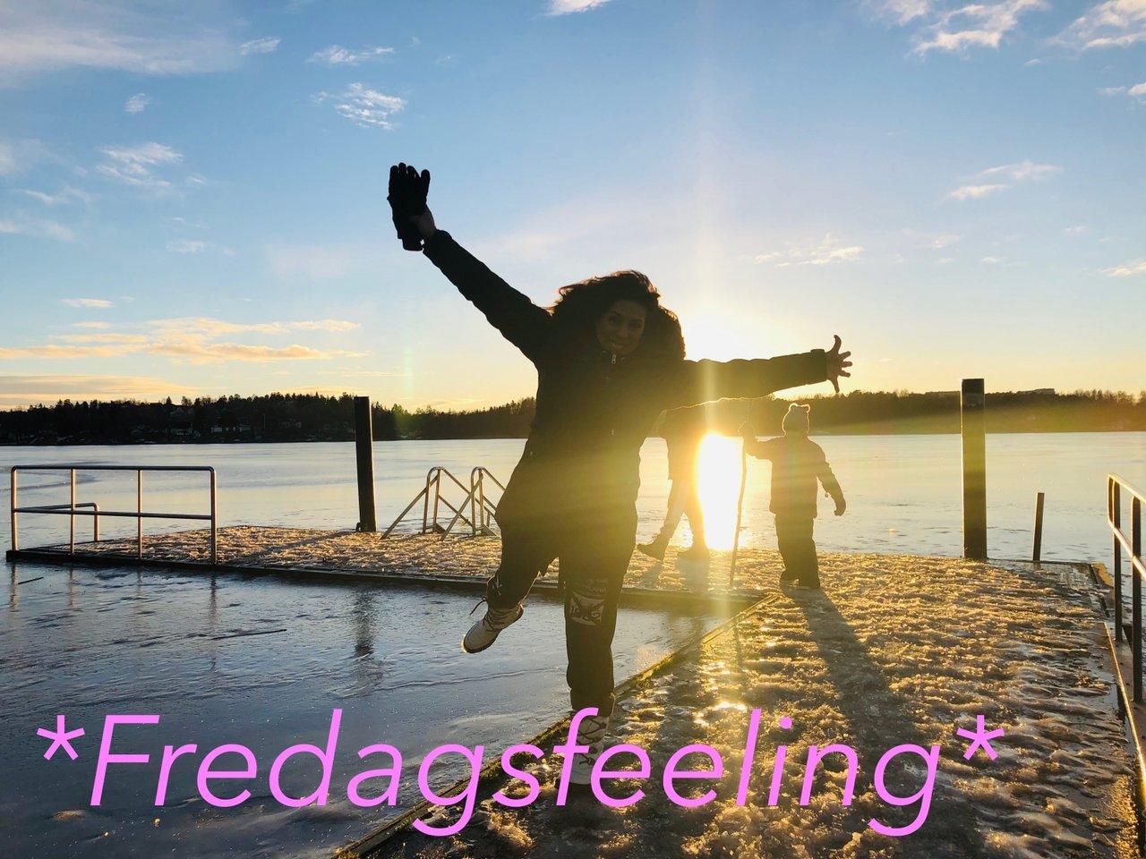 toppblogg-influencer-blogg-kvinna-power-samarbete