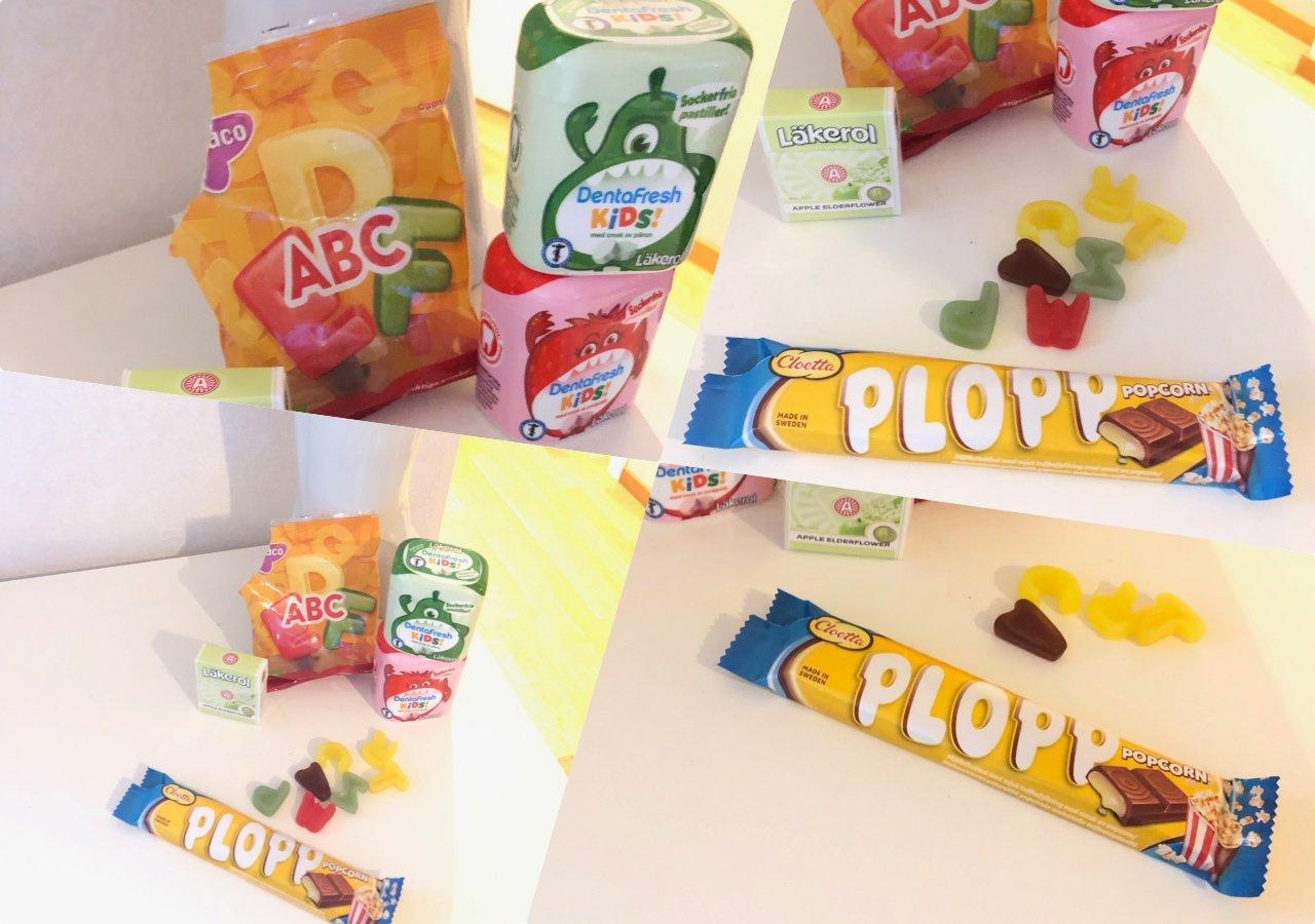 samarbete-toppblogg-kids