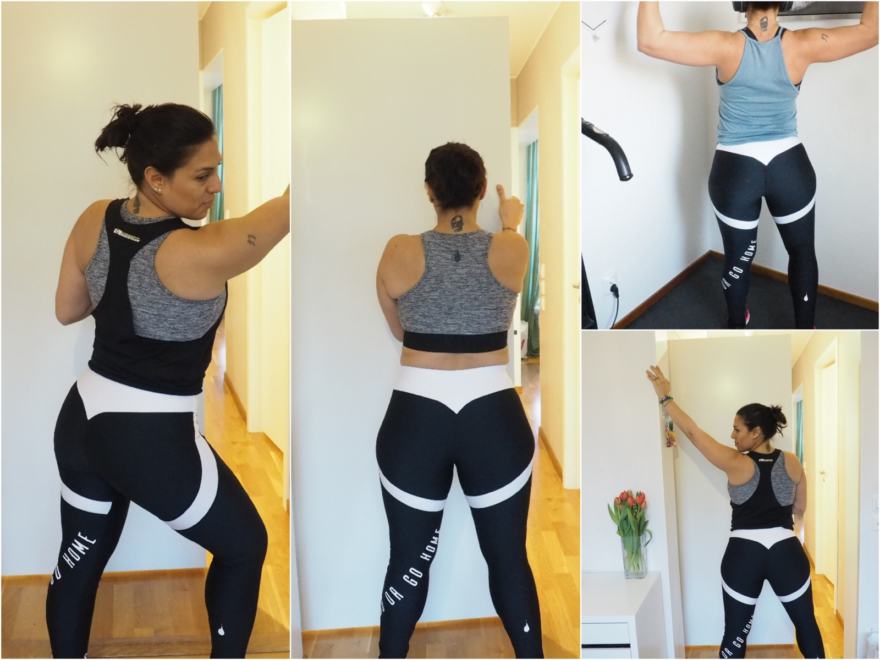 fitnessmotivation-viktnedgang-fett-snygg-girl