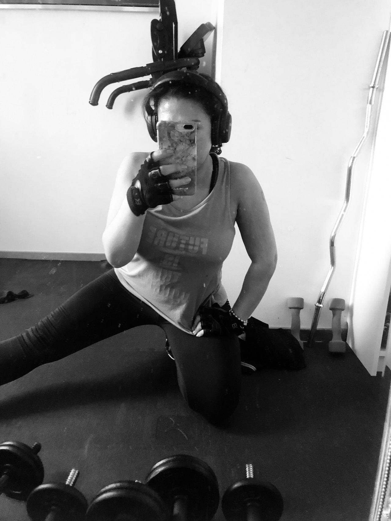 workout-lovelife-influencer