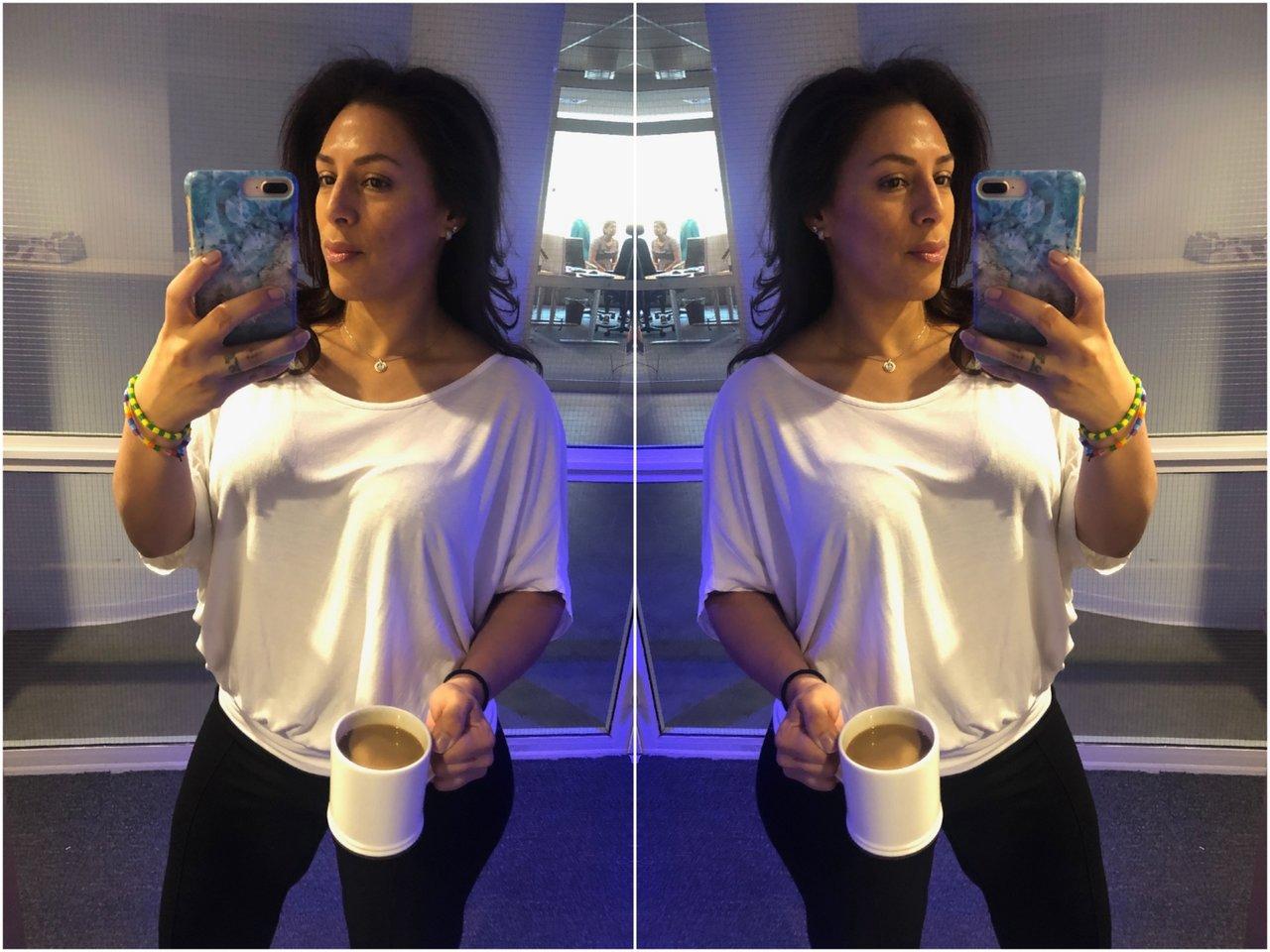 blogg-bloggare-influencer-mama-coffee