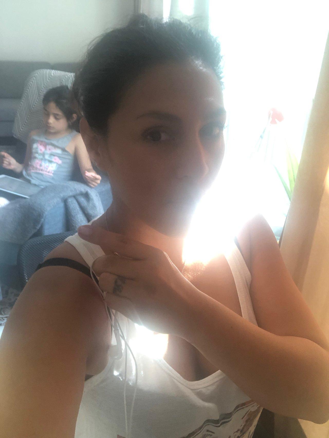 love-amor