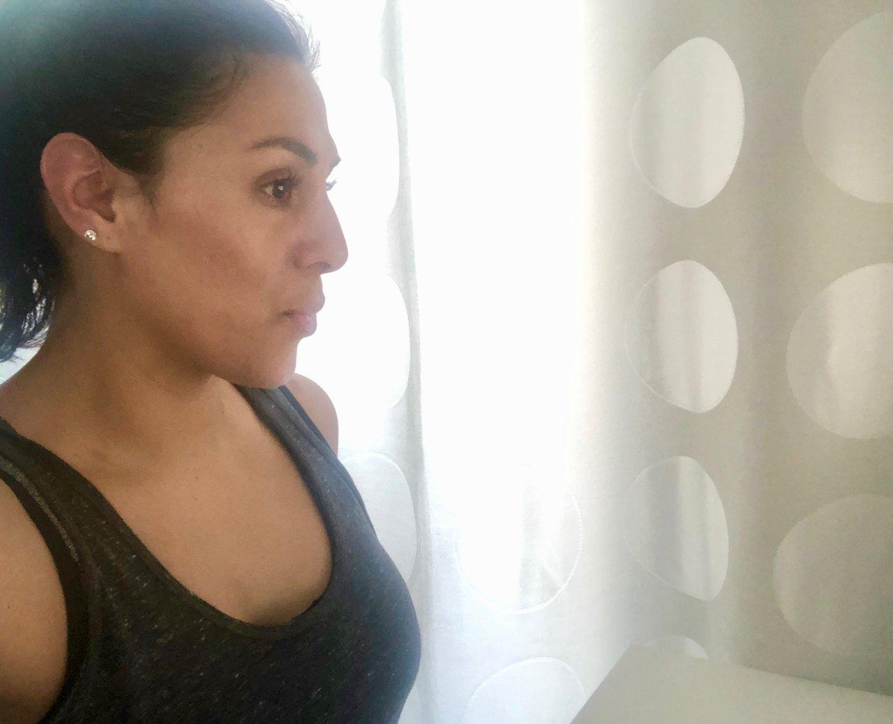 mama-blogg-familjeliv-fitnessliv