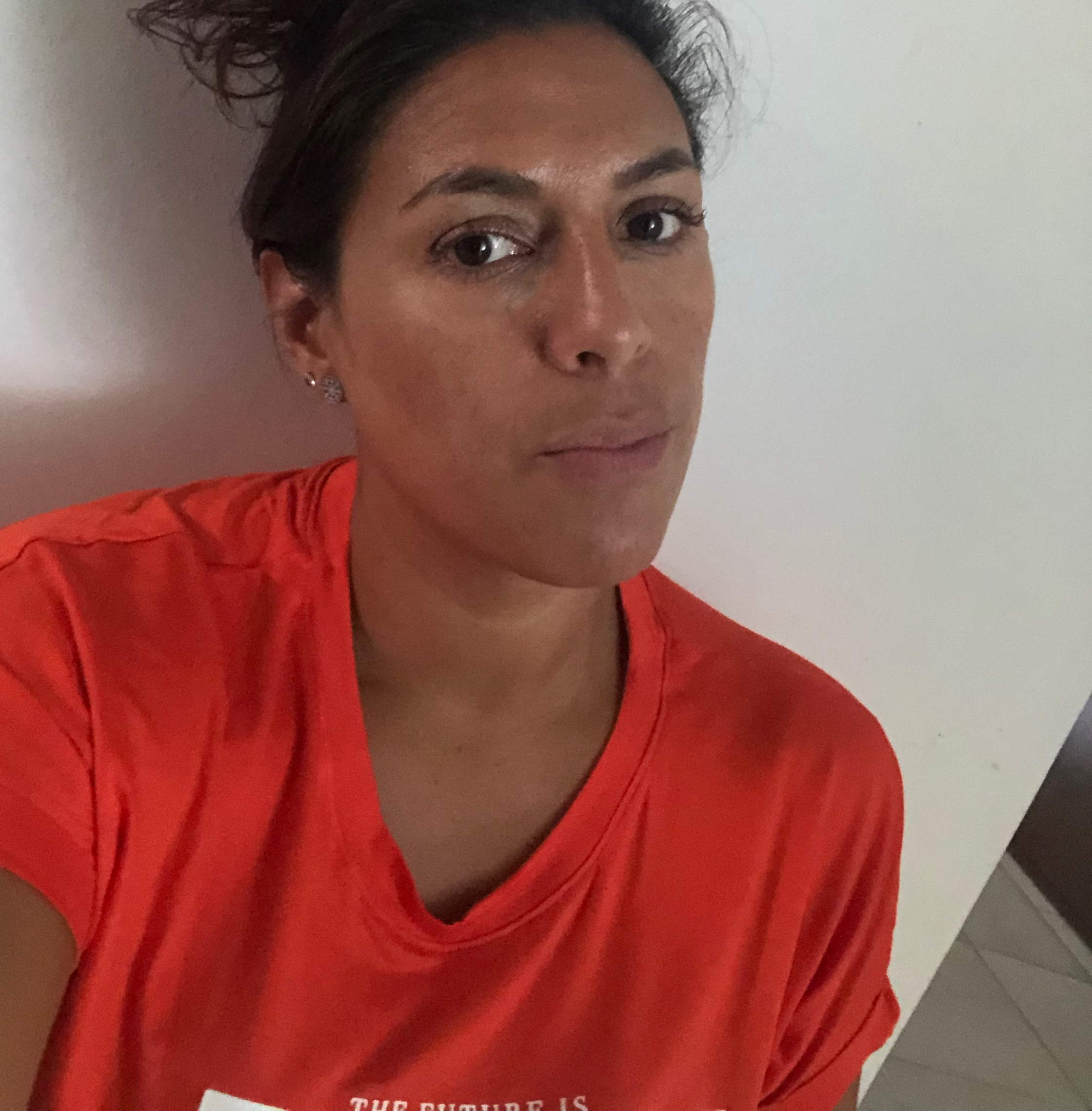 vacay-home-flight-travel